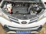 14年丰田RAV4